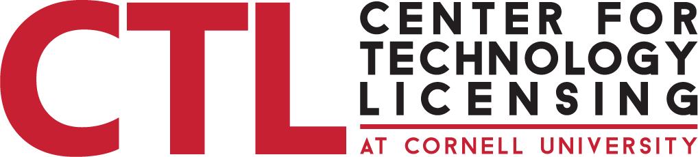 Center for Technology Licensing - Cornell University