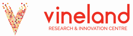 Vineland Research & Innovation Centre