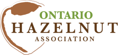 Ontario Hazelnut Association