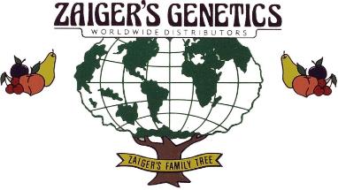 Zaiger's Genetics